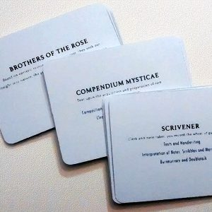 character-generation-cards-dee-sanction